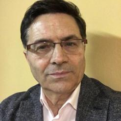 Aurelio Spalluto